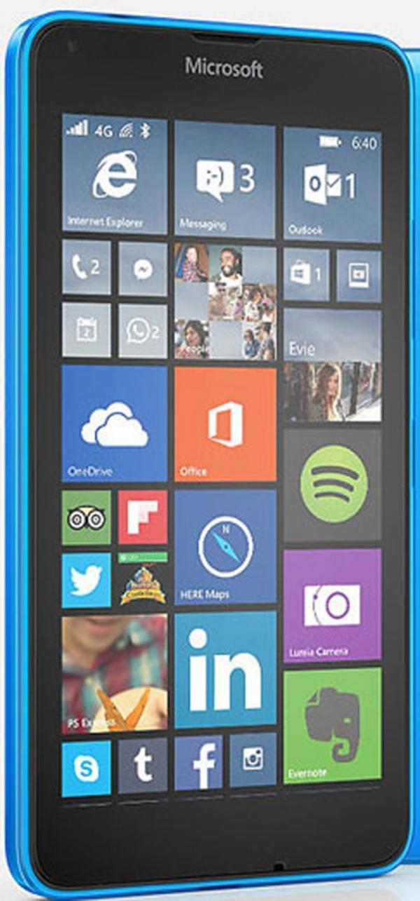 (Microsoft)