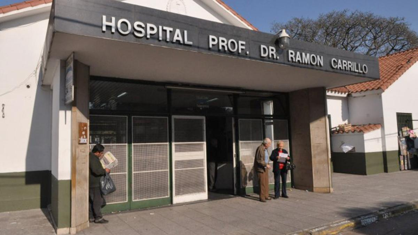 Balearon a un Testigo de Jehová y murió porque su familia se negó a hacerle una transfusión