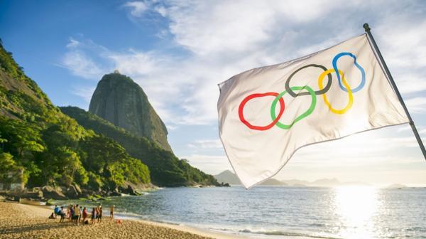 Cuáles son los diez imperdibles de Río 2016 (Shutterstock)