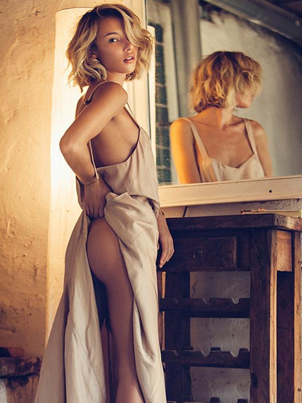 Rachel Yampolski
