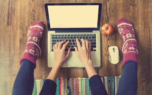 Las profesiones más populares entre los freelancers son las relacionadas al marketing, la tecnología de la información, periodismo y data entry