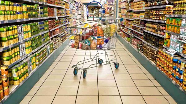 El consumo cayó con fuerza en agosto y cerrará el año con números rojos.