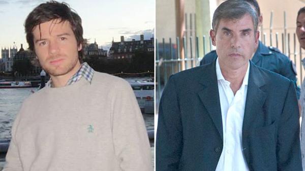 Los fiscal Mahiques y Pollicita pidieron al juez Ercolini la indagatoria de la ex presidente Cristina Kirchner por la distribución de los fondos de obras públicas.