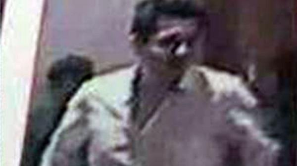 """El hijo de """"El Chapo"""" fue secuestrado en la madrugada del lunes en un lujoso restaurante de Puerto Vallarta"""