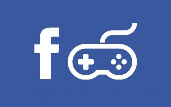 Facebook apuesta por los videojuegos, otra vez (Xataka)