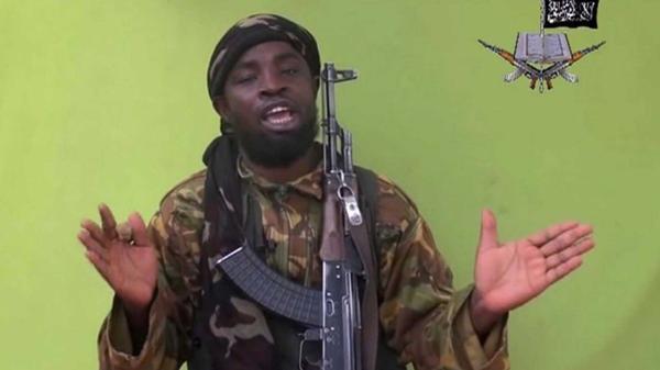 Un general nigeriano reconoció que ordenó el ataque por informaciones que indicaban que en el lugar había concentración de terroristas de Boko Haram