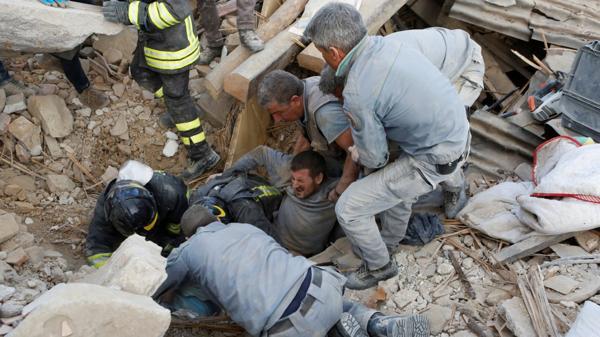 victimas-terremoto-italia