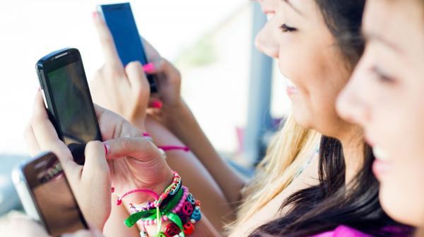 La Gen Z responderá mucho mejor que los Millennials a las narrativas emocionales y musicales