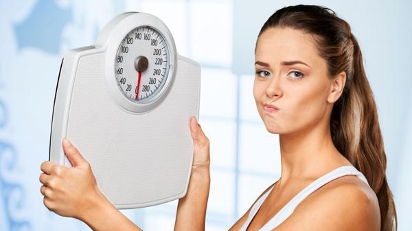 Son muchos los factores que inciden en el futuro de la dieta (Shutterstock)