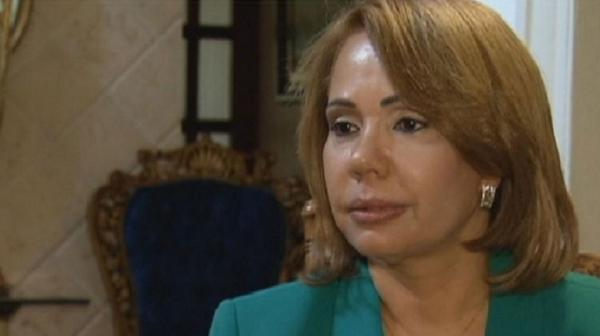 Veloz Fior de Pichardo demandará al condado de Miami-Dade (NBC)