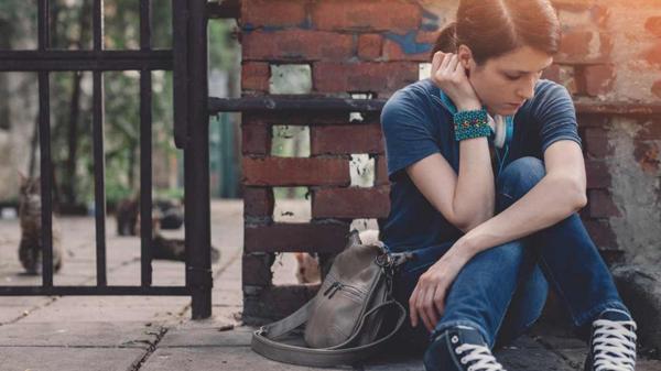 En la Argentina, uno de cada seis jóvenes de entre 15 y 24 años que muere por año, lo hace mediante un suicidio