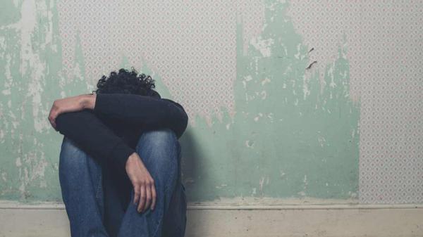 Es imprescindible que aquellos con tendencias suicidas puedan poner en palabras su problema (iStock)