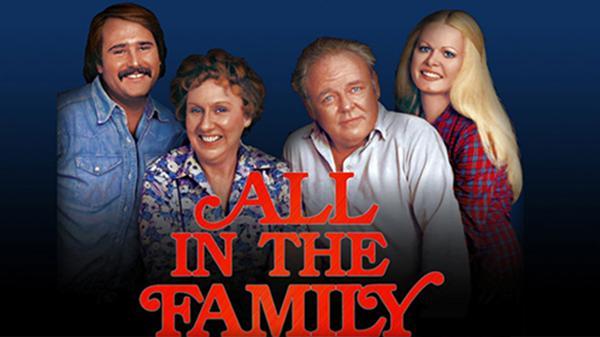 Fue una sitcom que se emitió entre los años 1971 y 1979 en CBS