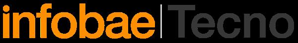 Compartir en infobae.com/tecnologia