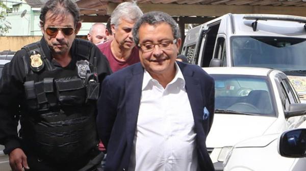 Revelan que el publicista Joao Santana recibió US$ 11,7 millones de Odebrecht para la campaña de Dilma Rousseff en 2010