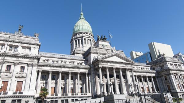 En el Congreso comenzará a tratarse esta semana el proyecto de reforma del Mercado de Capitales