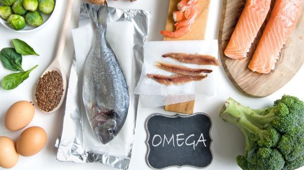 Es uno de los alimentos con mayores propiedades, pero menos consumidos (Istock)