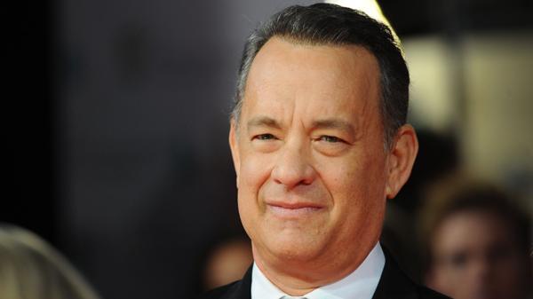 El mensaje de Tom Hanks luego del triunfo de Donald Trump