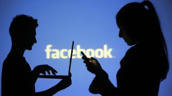 7 trucos de Facebook que no conocías