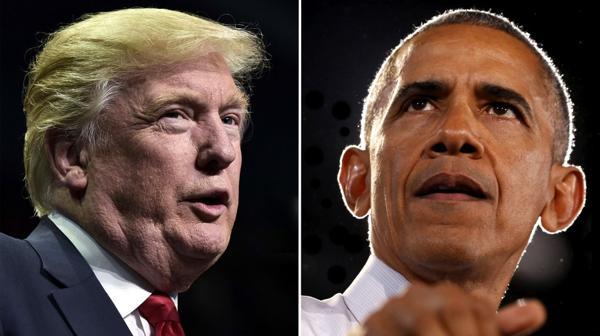 Estados Unidos / Elecciones  Presidenciales . ?op=resize&url=https%3a%2f%2fs3.amazonaws.com%2farc-wordpress-client-uploads%2finfobae-wp%2fwp-content%2fuploads%2f2016%2f11%2f05074053%2ftrump-obama-1920-1024x575