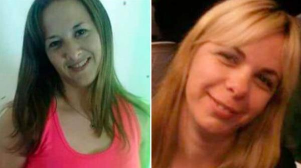 En la provincia de Entre Ríos se registraron seis asesinatos de mujeres en un lapso de 48 horas