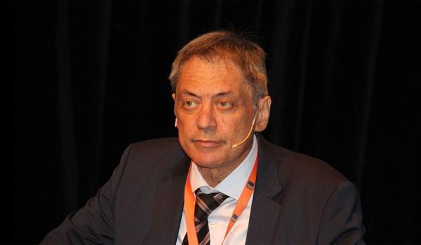Javier Finkman, economista del HSBC.