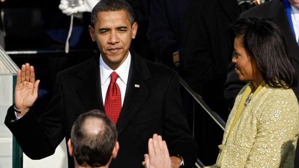 Estados Unidos / Elecciones  Presidenciales . - Página 4 ?op=resize&url=https%3a%2f%2fs3.amazonaws.com%2farc-wordpress-client-uploads%2finfobae-wp%2fwp-content%2fuploads%2f2016%2f11%2f09020538%2fobama-asuncion-2008-3-1024x576