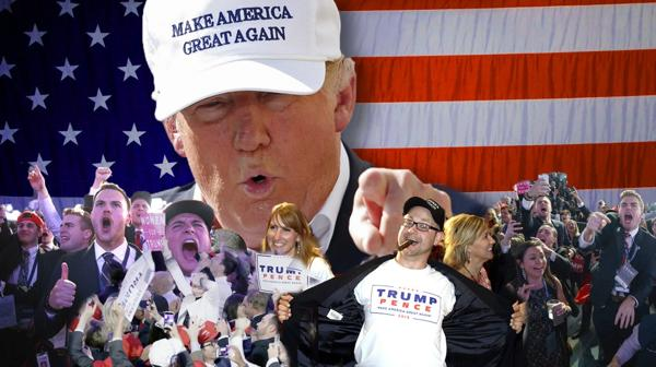 Estados Unidos / Elecciones  Presidenciales . - Página 6 ?op=resize&url=https%3a%2f%2fs3.amazonaws.com%2farc-wordpress-client-uploads%2finfobae-wp%2fwp-content%2fuploads%2f2016%2f11%2f12123002%2ftrump-simpatizantes-portada-1920-1024x575