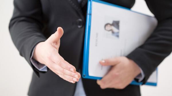 """¿Cuál es su mayor debilidad?"""" quizás sea la pregunta más común en entrevistas de trabajo (IStock)"""