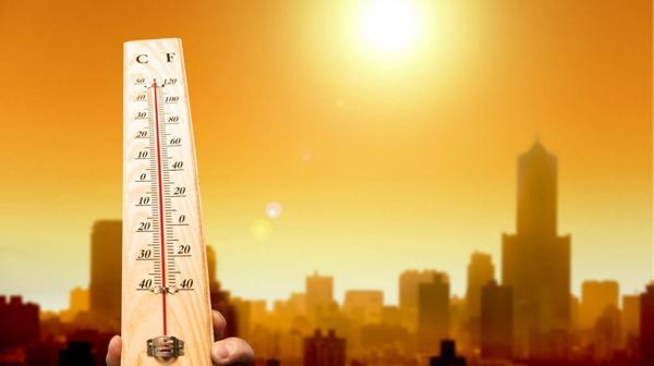 El calentamiento global parece haber alcanzado su pico máximo: el 2016 es el año más caluroso de la historia registrada (iStock)