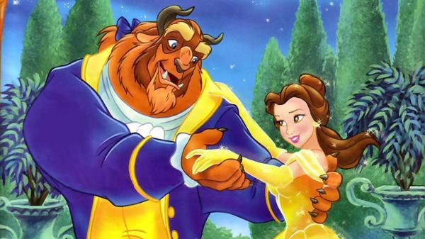 Utilizarán en escuelas las películas de Disney como ejemplo de violencia de género