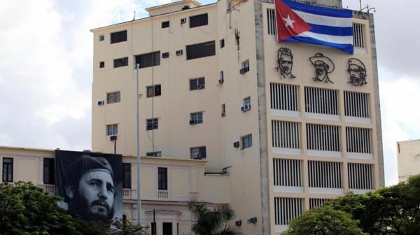 Todos los detalles sobre el funeral de Fidel Castro en Cuba