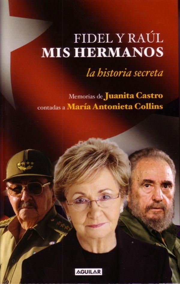 Fidel Castro ?op=resize&url=https%3a%2f%2fs3.amazonaws.com%2farc-wordpress-client-uploads%2finfobae-wp%2fwp-content%2fuploads%2f2016%2f11%2f27021138%2fporada-de-la-historia-secreta-de-juanita-castro-650x1024