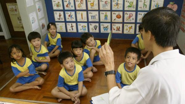 El milagro de Singapur, el país que hizo de la educación la llave maestra para su transformación económica y social ?op=resize&url=https%3a%2f%2fs3.amazonaws.com%2farc-wordpress-client-uploads%2finfobae-wp%2fwp-content%2fuploads%2f2016%2f12%2f07111542%2fSingapur20-1024x576