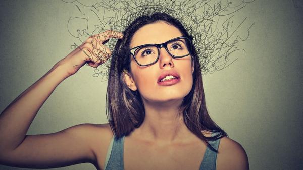 Participaron 400 voluntarios del estudio a los que se les contó vivencias personales falsas (iStock)