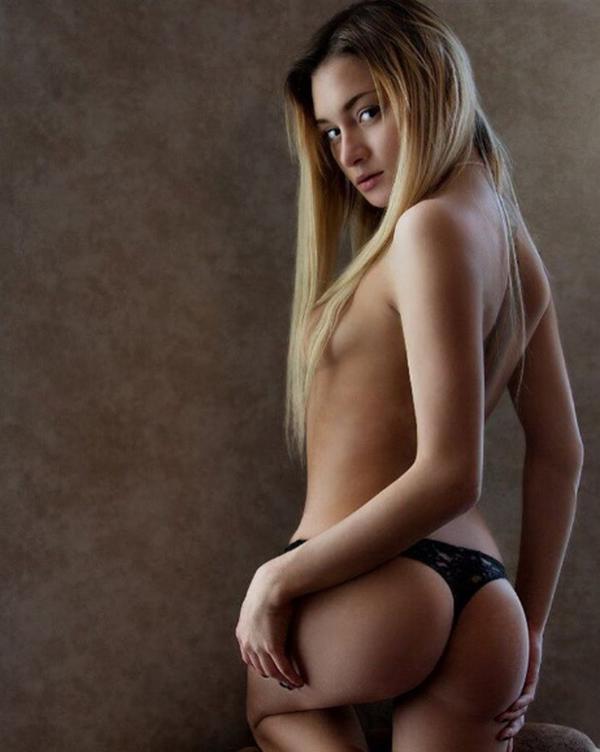 Olivia Bel