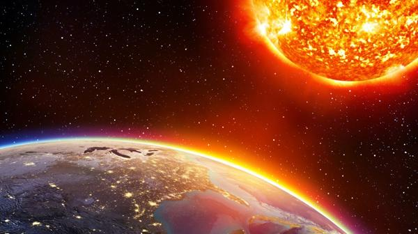 Eventos en el cielo: eclipses y  otros fenómenos planetarios  - Página 12 ?op=resize&url=https%3a%2f%2fs3.amazonaws.com%2farc-wordpress-client-uploads%2finfobae-wp%2fwp-content%2fuploads%2f2017%2f01%2f03110745%2ftierra-sol-2-1024x575