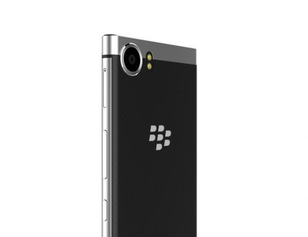 Es 100% Android e incluye un sistema de seguridad que se actualiza en tiempo real