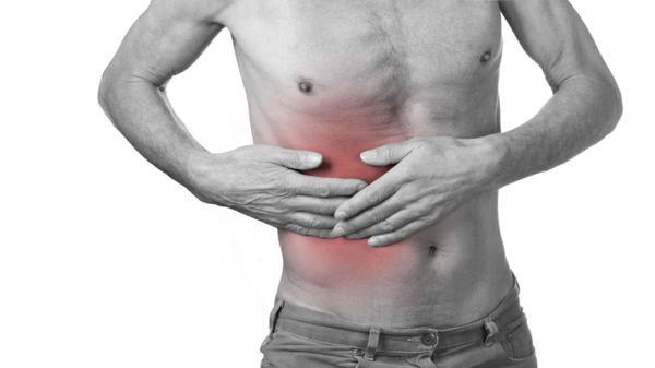 El apéndice siempre fue visto como un órgano molesto e inútil (iStock)
