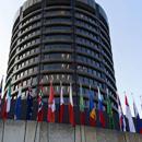 El Banco de Pagos Internacionales, con sede en Suiza, es conocido como el